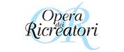 Opera dei Ricreatori