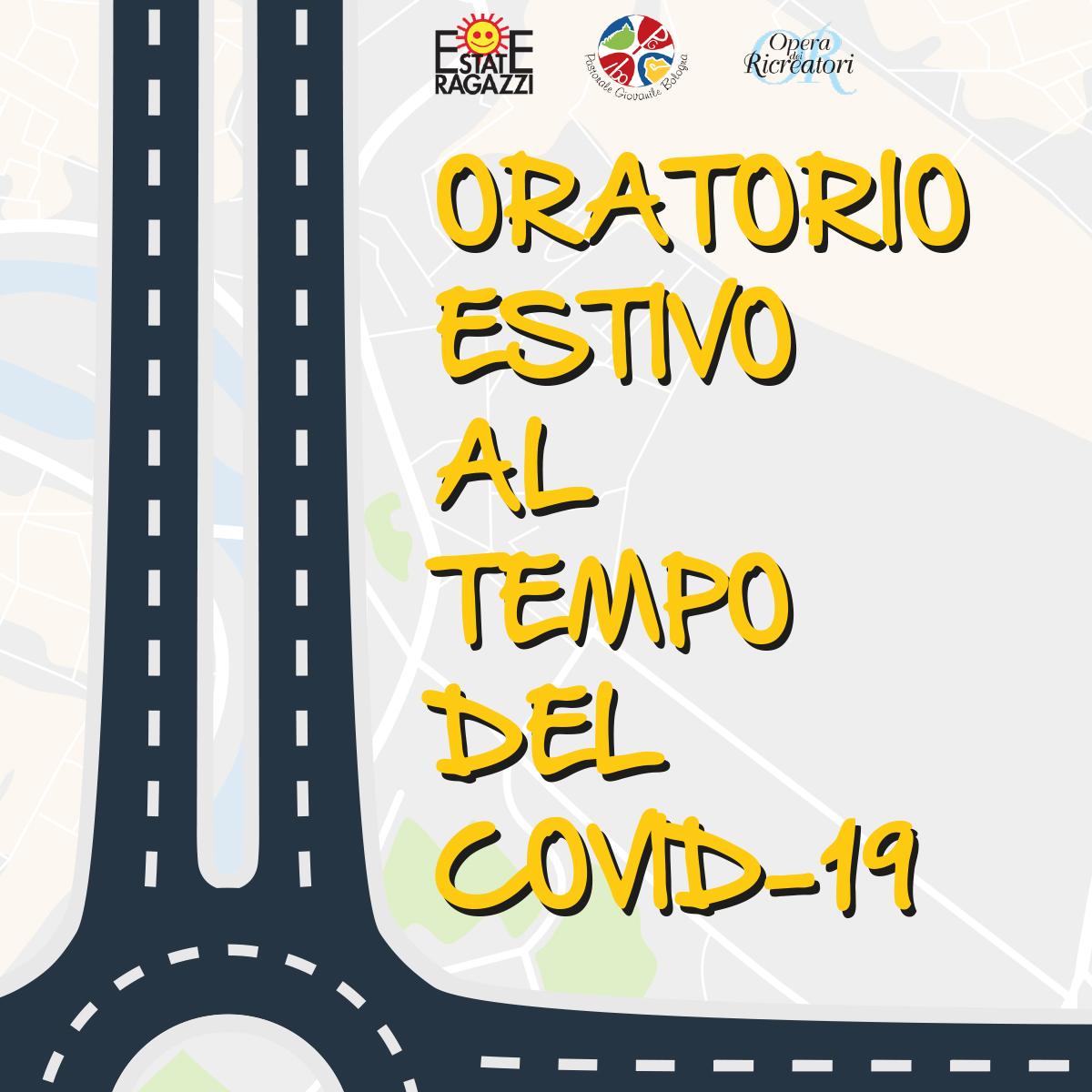 Oratorio-Estivo-al-tempo-del-Covid-19.pdf
